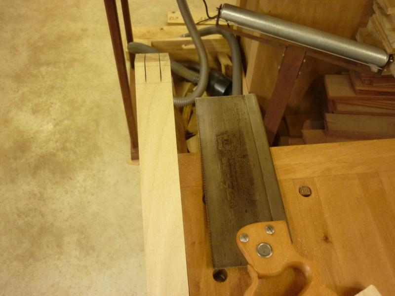 Escalier pour monter en bas - Page 3 P1080444