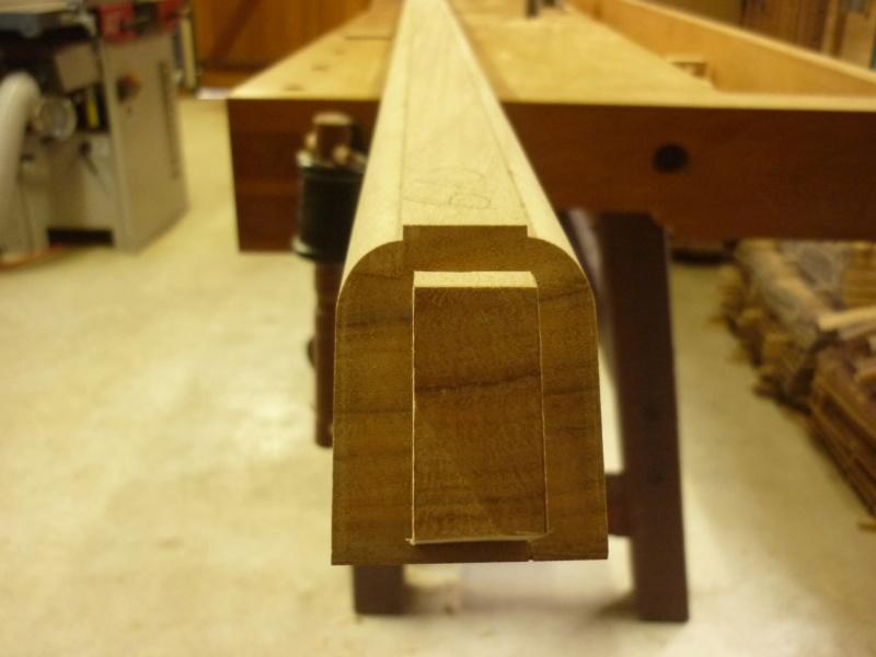 Escalier pour monter en bas - Page 3 P1080449