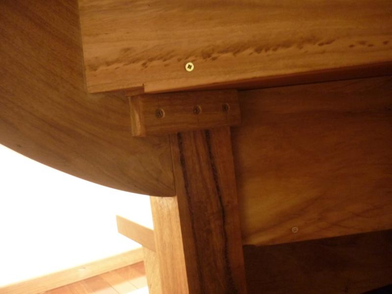 Escalier pour monter en bas - Page 3 P1080510