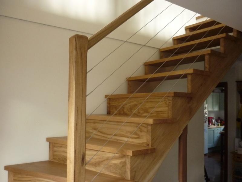 Escalier pour monter en bas - Page 3 P1080522