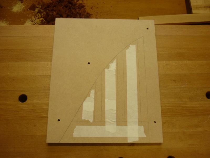 Escalier pour monter en bas - Page 3 P1080611