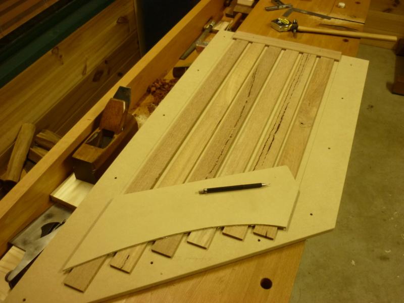 Escalier pour monter en bas - Page 3 P1080616
