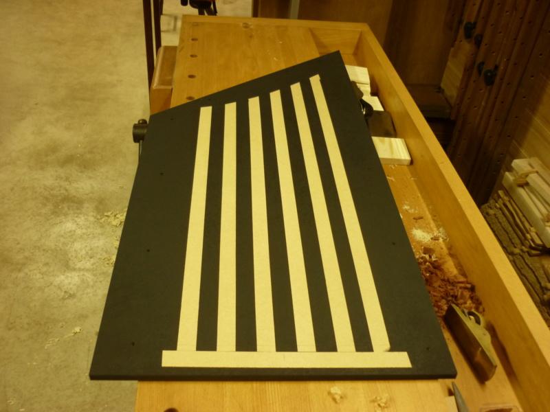 Escalier pour monter en bas - Page 3 P1080618