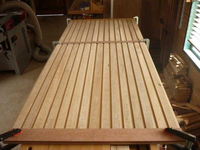 Escalier pour monter en bas - Page 3 P1080620