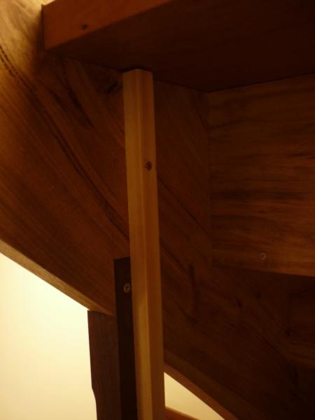 Escalier pour monter en bas - Page 3 P1080622