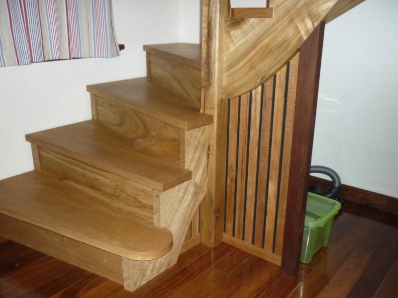 Escalier pour monter en bas - Page 3 P1080625