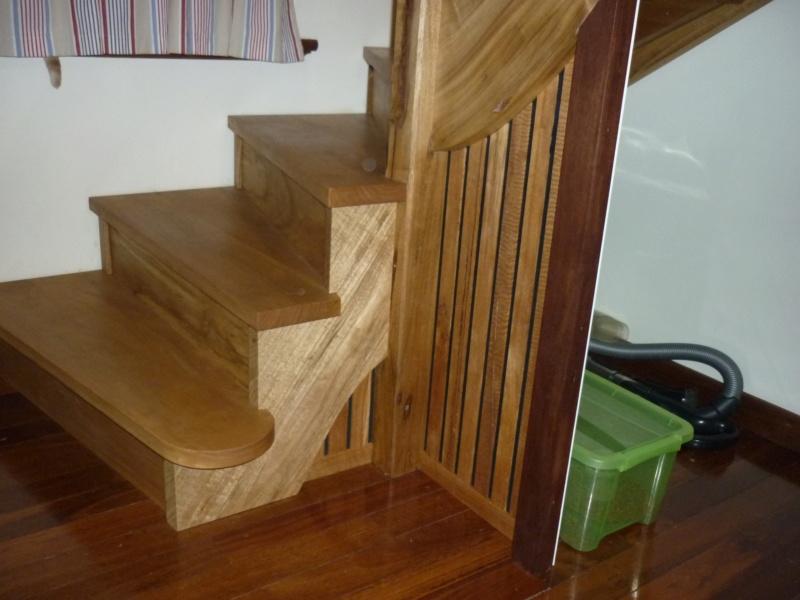 Escalier pour monter en bas - Page 3 P1080626