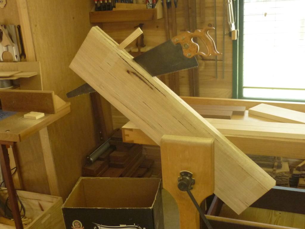 Escalier pour monter en bas - Page 4 P1080647