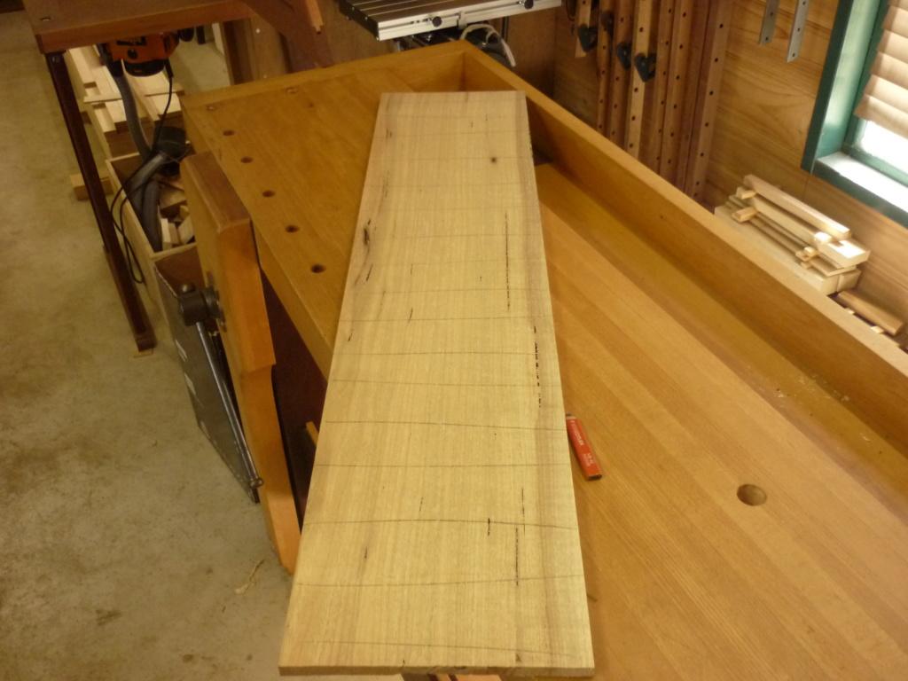 Escalier pour monter en bas - Page 4 P1080841