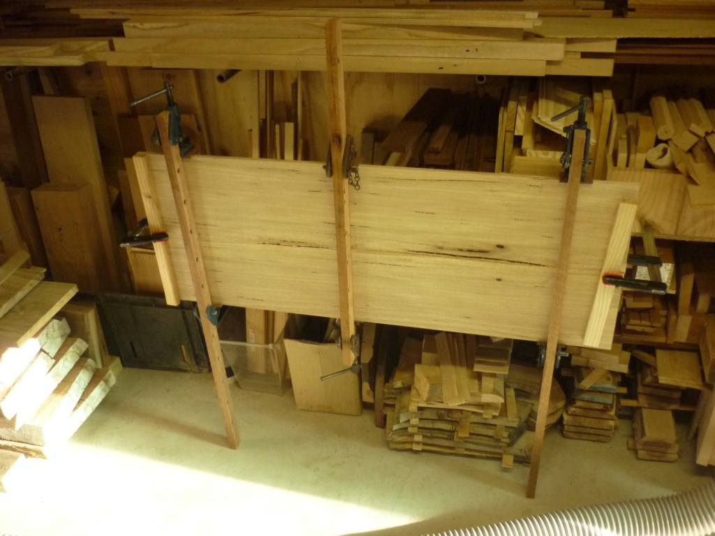 Escalier pour monter en bas - Page 4 P1080842
