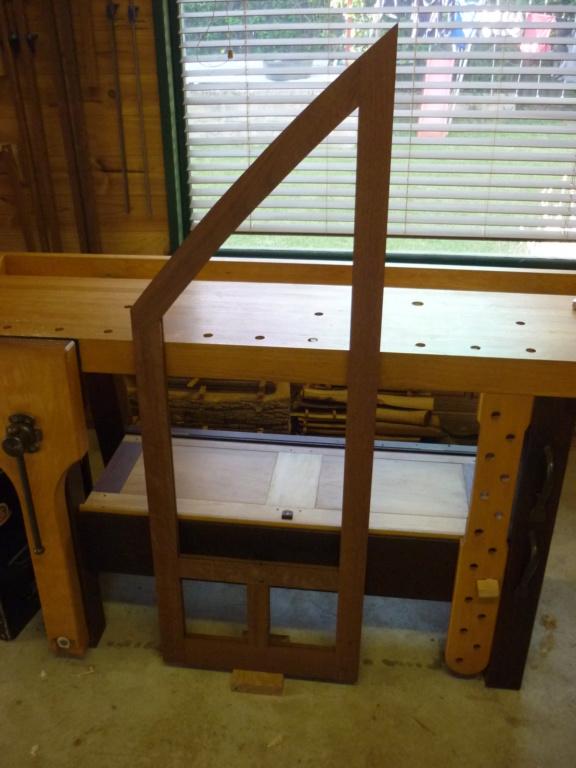 Escalier pour monter en bas - Page 4 P1080845