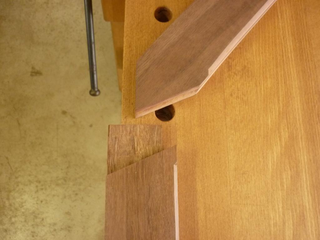 Escalier pour monter en bas - Page 4 P1080847