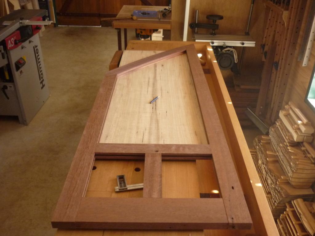 Escalier pour monter en bas - Page 4 P1080849