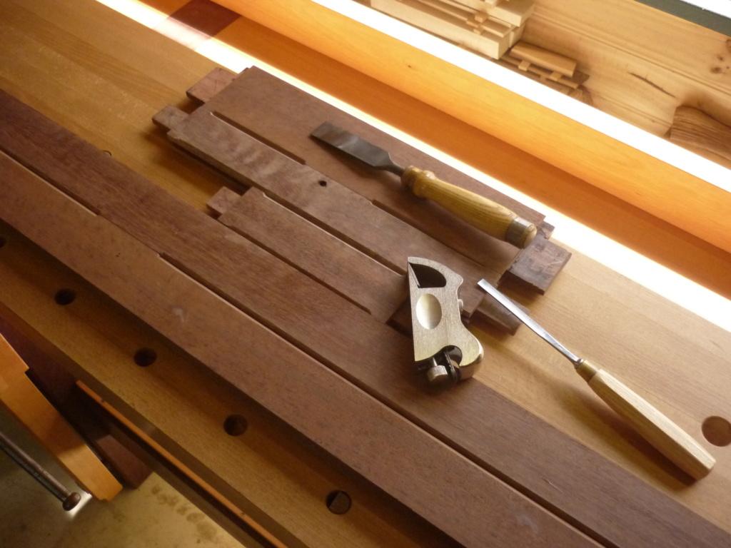 Escalier pour monter en bas - Page 4 P1080854