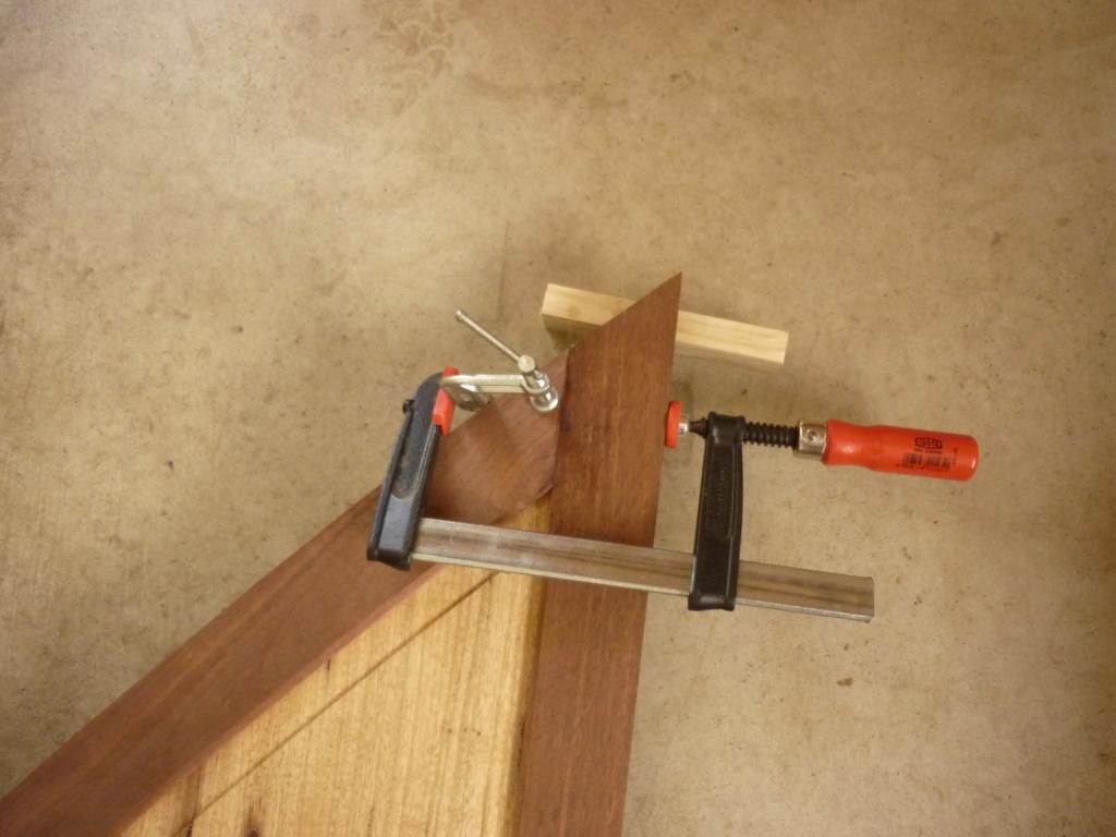 Escalier pour monter en bas - Page 4 P1080855