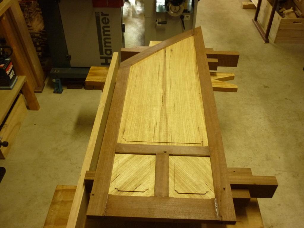 Escalier pour monter en bas - Page 4 P1080858