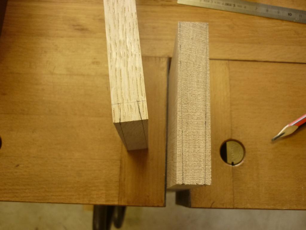 Un bureau de bric et de broc. - Page 2 P1090515