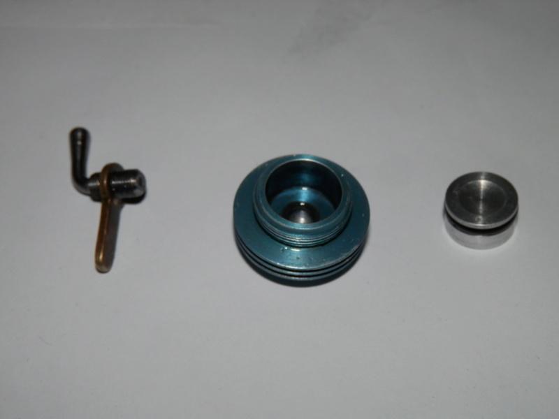 Davis diesel head improvement Pb050010