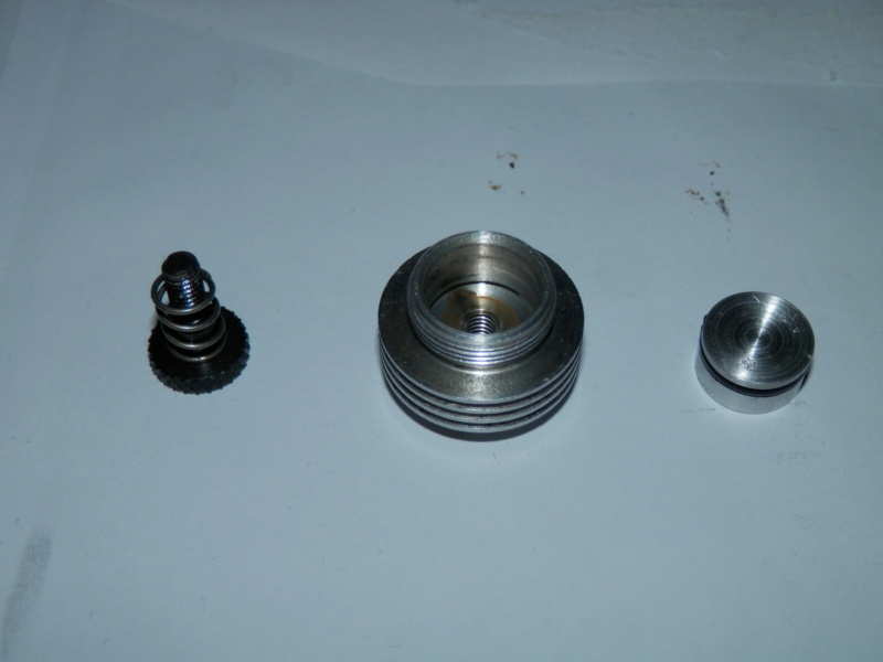 Davis diesel head improvement Pb050011