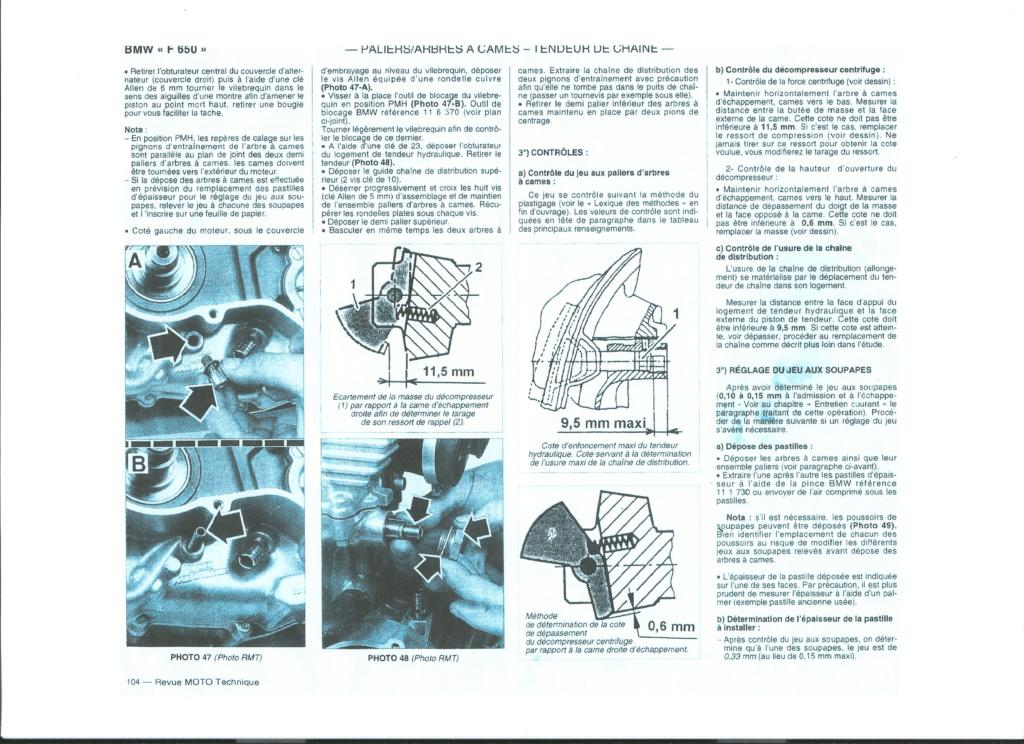 Système Décompression centrifuge Numzor10