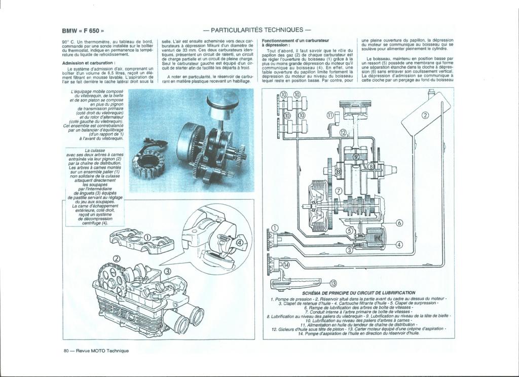 Système Décompression centrifuge Numzor11