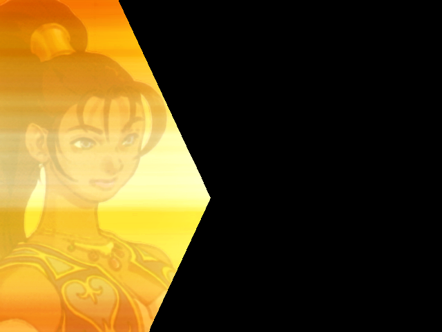 pullum purna from street fighter EX released! - Page 2 Pullum10