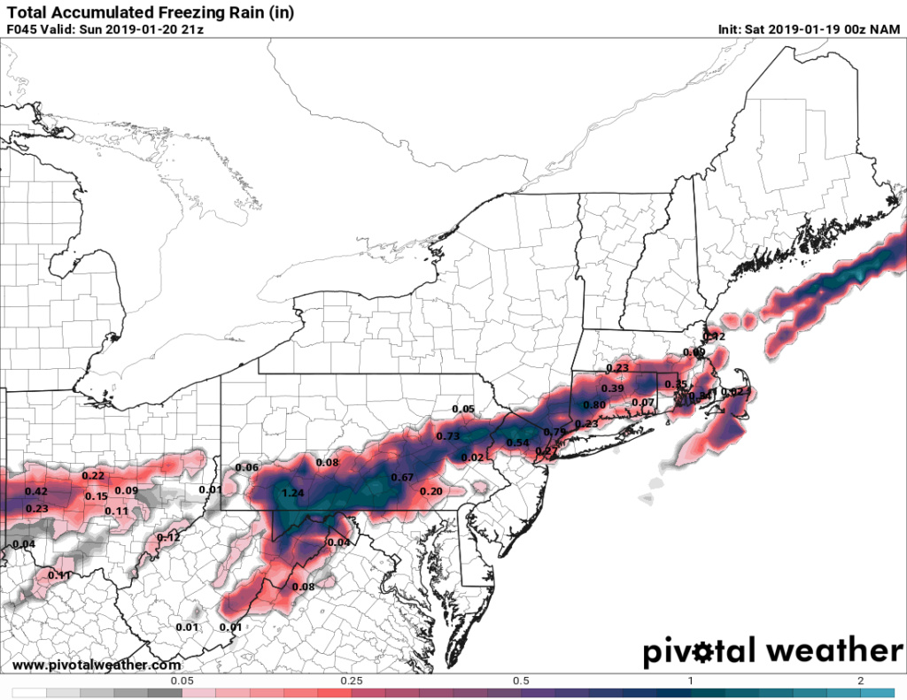 January 19th-20th: 1st Call Snow Map - Page 9 Ice_ma10