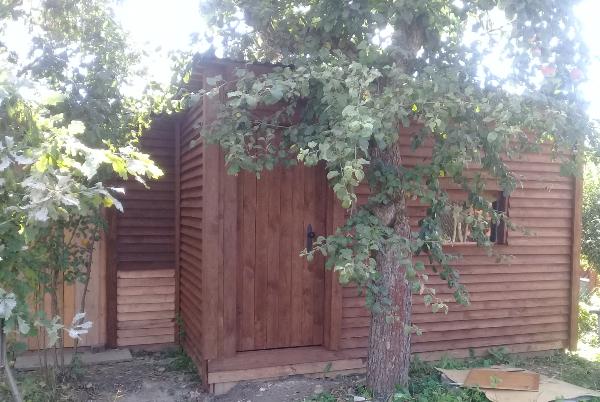 Садовые товарищи - Страница 6 Aa10