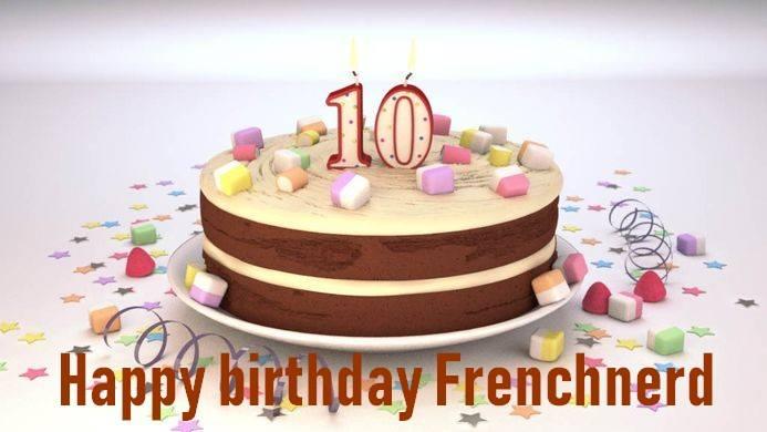 L'actualité hebdomadaire de Frenchnerd - Page 18 47685910