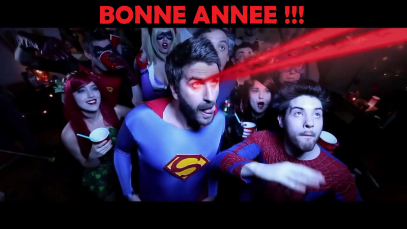 Tag karineventalon sur Frenchnerd Fan Club Sans_t10