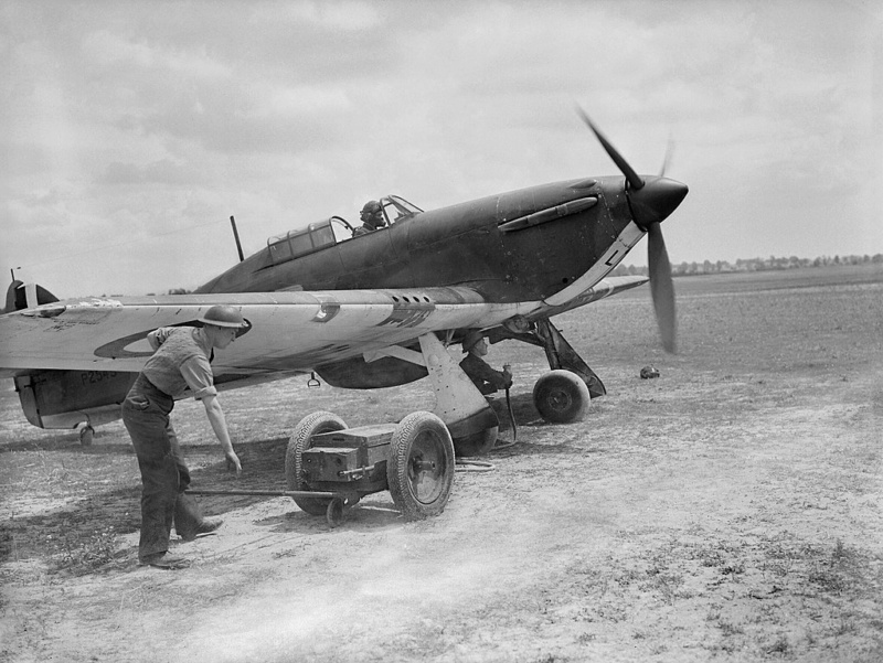 La Royal Air Force en France Mai-Juin 1940 1023px10
