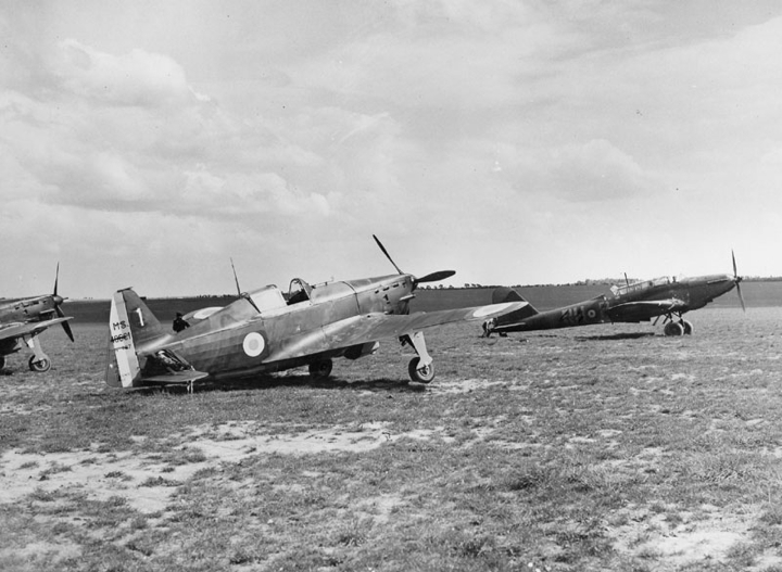 La Royal Air Force en France Mai-Juin 1940 88-squ10