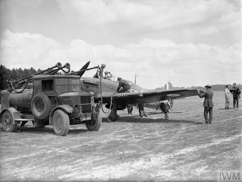 La Royal Air Force en France Mai-Juin 1940 Large_11