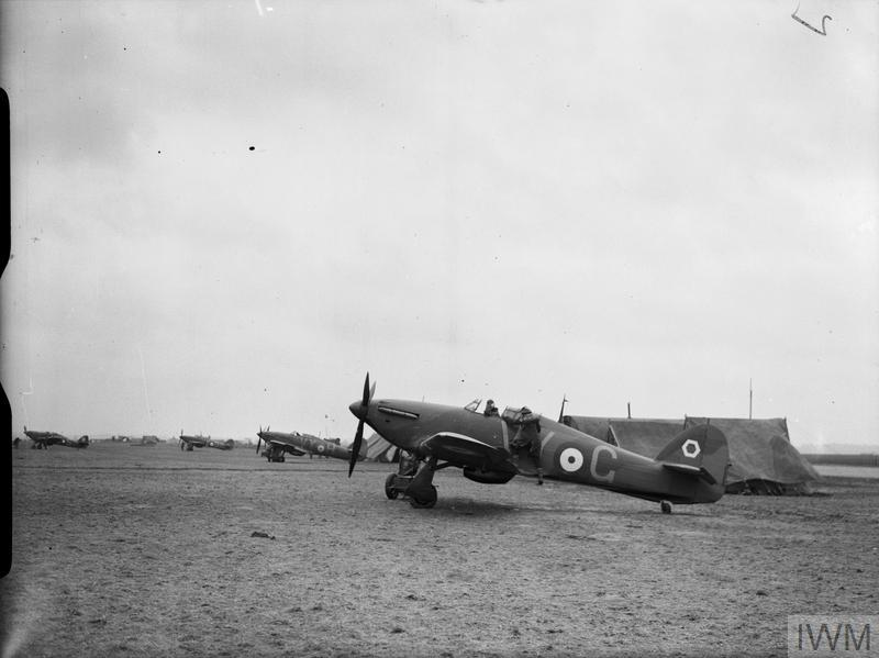 La Royal Air Force en France Mai-Juin 1940 Large_16