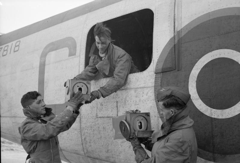 Pigeons dans la RAF Raf_li10