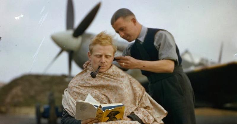 RAF & USAAF Haircuts Raf_pi10