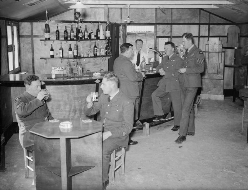 La Royal Air Force en France Mai-Juin 1940 Royal_11