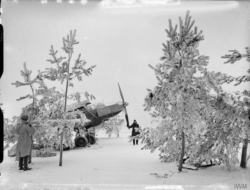 La Royal Air Force en France Mai-Juin 1940 The_ro10