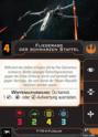 [Suche] Widerstand - Fliegerass der schwarzen Staffel Fliege10