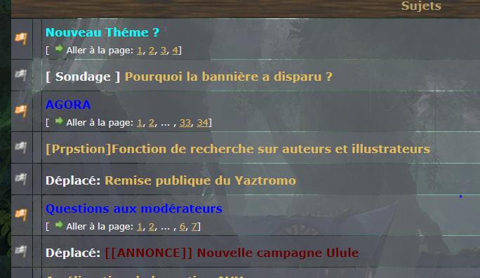 Nouveau Théme ? - Page 4 Tda210