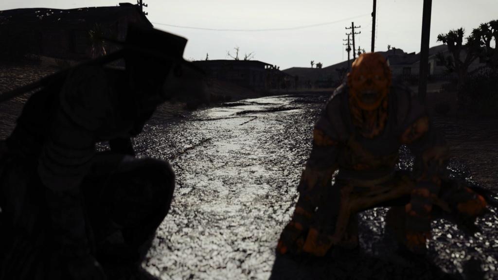 Fallout Screenshots XIII - Page 38 20190410