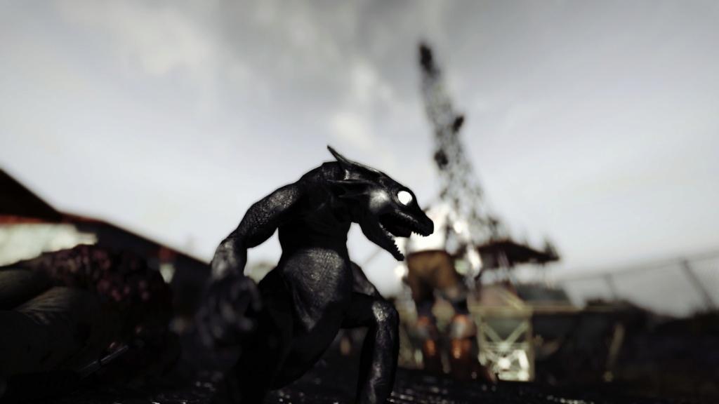 Fallout Screenshots XIII - Page 40 20190512