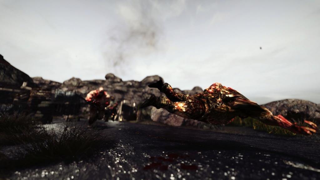 Fallout Screenshots XIII - Page 40 20190514