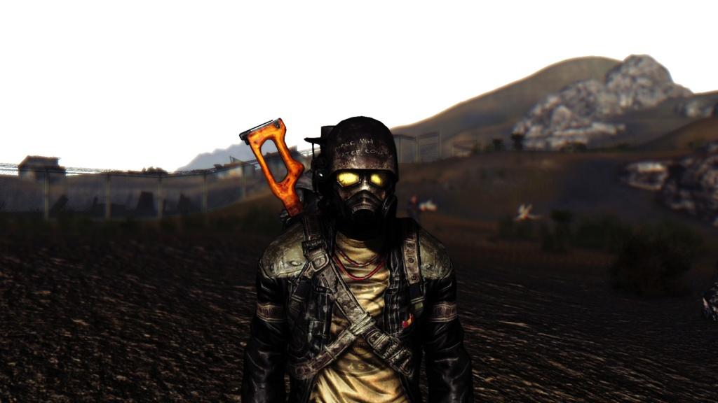 Fallout Screenshots XIII - Page 40 20190516