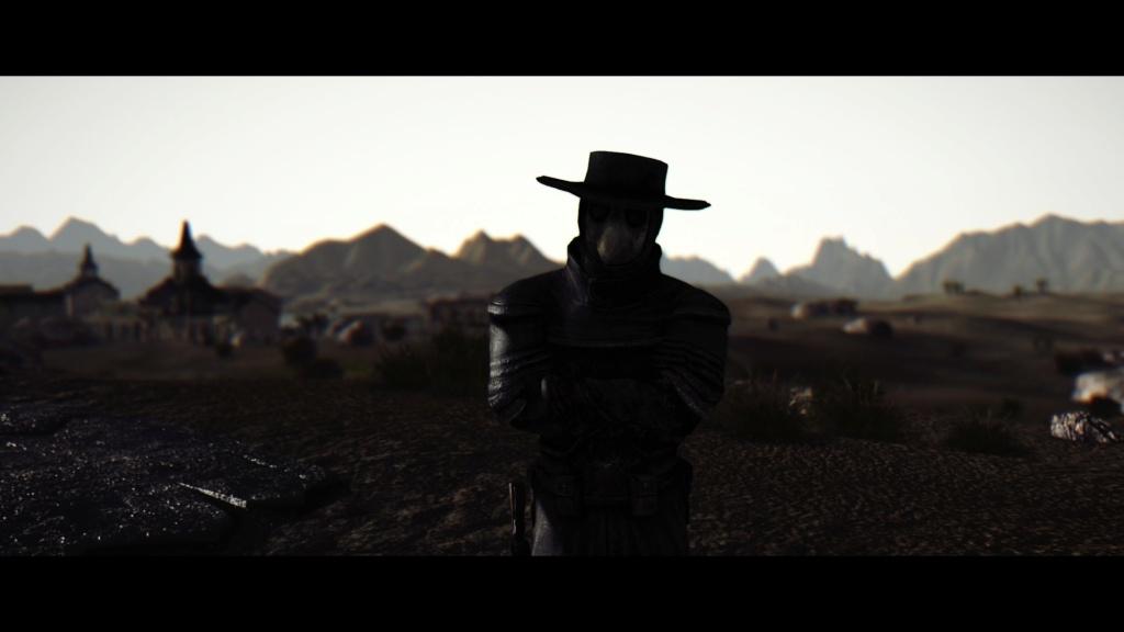 Fallout Screenshots XIII - Page 40 20190518