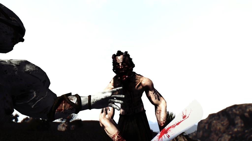 Fallout Screenshots XIII - Page 40 20190521