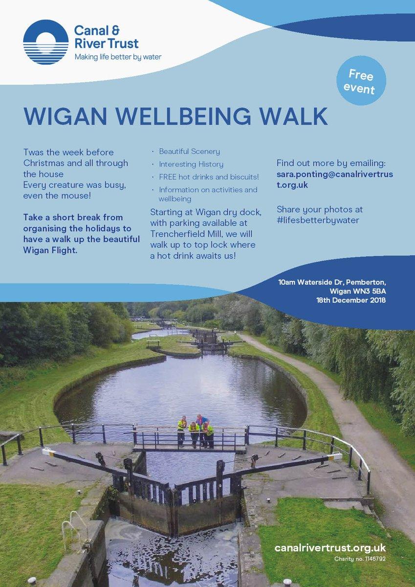 Wigan Flight Walk - Wed 19th Dec A7bb1110