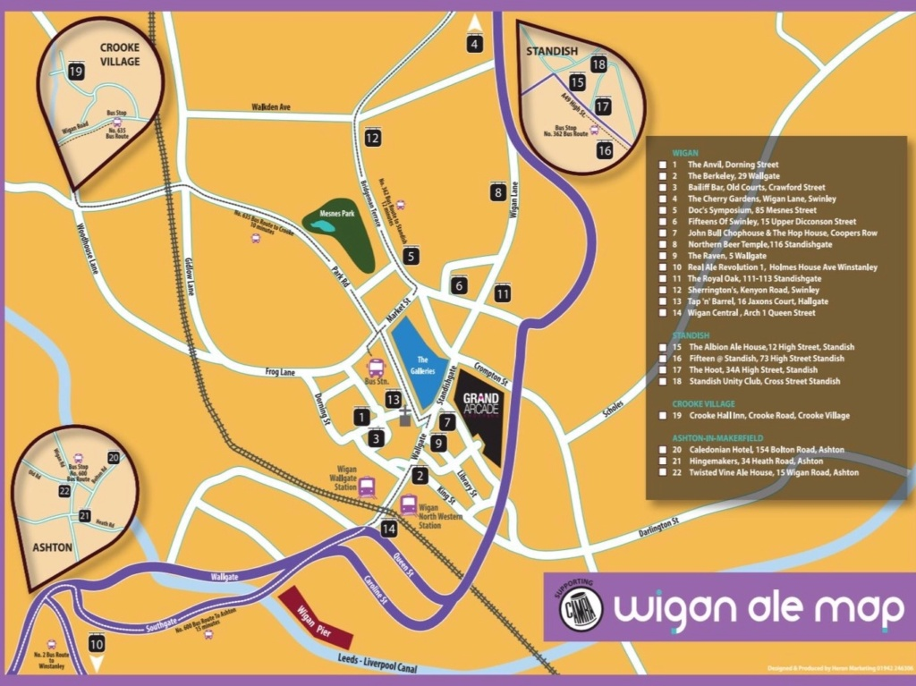 Wigan Ale Map Ecd2c310