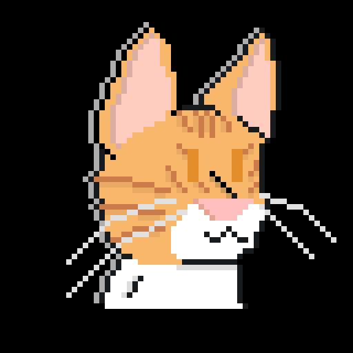 Pixel Portrait Requests Img_2710