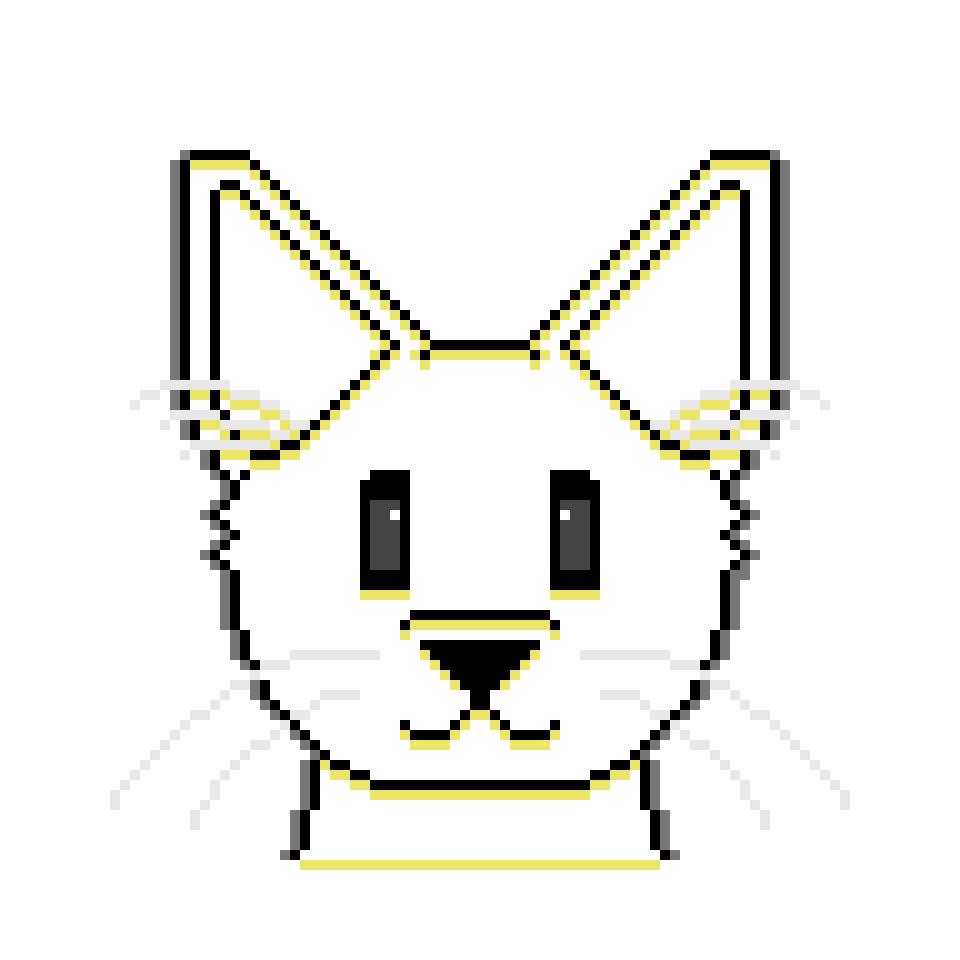 Pixel Portrait Requests Img_9813